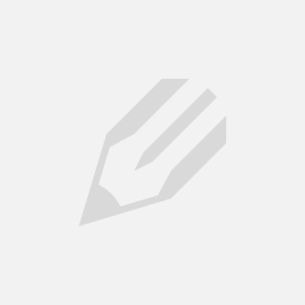 (Hrvatski) Suradnja UBU-ŠPUD-SVA / Ostvarena prestižna stipendija Škole vizualnih umjetnosti iz New Yorka i ove godine za učenika Primijenjene u Zagrebu