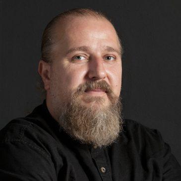 Intervju s Filipom Pintarićem na Kulturpunktu